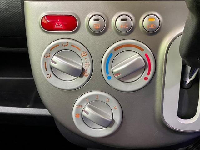 G 純正CDデッキ/ドライブレコーダー ワンオーナー 禁煙車 HIDヘッドライト 記録簿(10枚目)