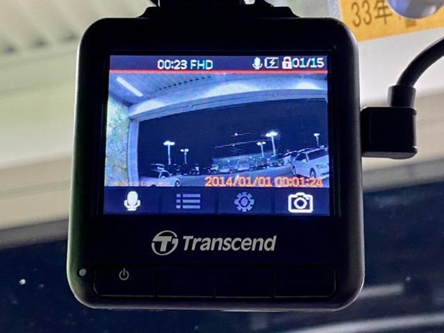 G 純正CDデッキ/ドライブレコーダー ワンオーナー 禁煙車 HIDヘッドライト 記録簿(12枚目)