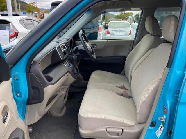 G・Lパッケージ ヘッドランプ HID/ETC/EBD付ABS/横滑り防止装置/アイドリングストップ/エアバッグ 運転席/エアバッグ 助手席/パワーウインドウ/キーレスエントリー/オートエアコン/パワーステアリング(6枚目)