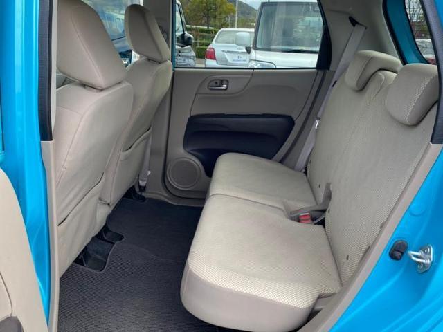 G・Lパッケージ ヘッドランプ HID/ETC/EBD付ABS/横滑り防止装置/アイドリングストップ/エアバッグ 運転席/エアバッグ 助手席/パワーウインドウ/キーレスエントリー/オートエアコン/パワーステアリング(7枚目)