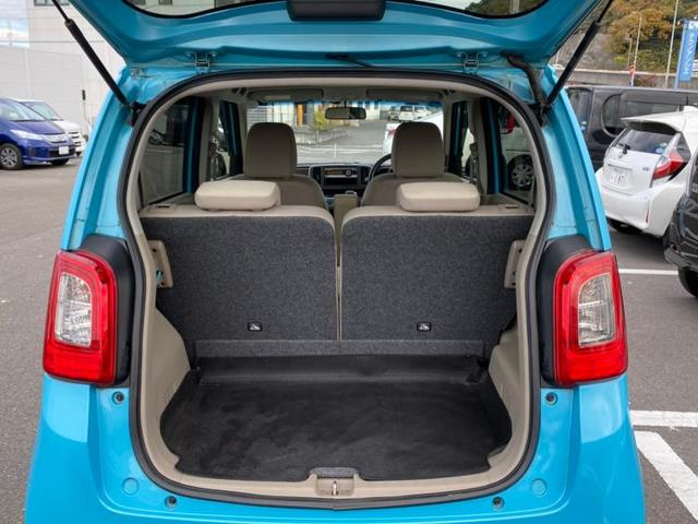 G・Lパッケージ ヘッドランプ HID/ETC/EBD付ABS/横滑り防止装置/アイドリングストップ/エアバッグ 運転席/エアバッグ 助手席/パワーウインドウ/キーレスエントリー/オートエアコン/パワーステアリング(8枚目)
