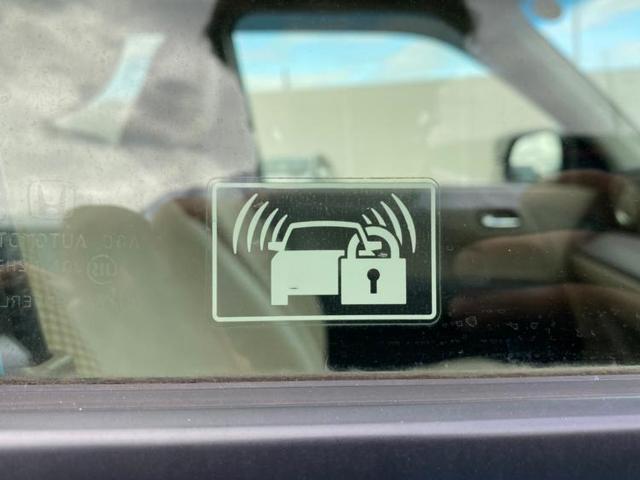 G・Lパッケージ ヘッドランプ HID/ETC/EBD付ABS/横滑り防止装置/アイドリングストップ/エアバッグ 運転席/エアバッグ 助手席/パワーウインドウ/キーレスエントリー/オートエアコン/パワーステアリング(17枚目)