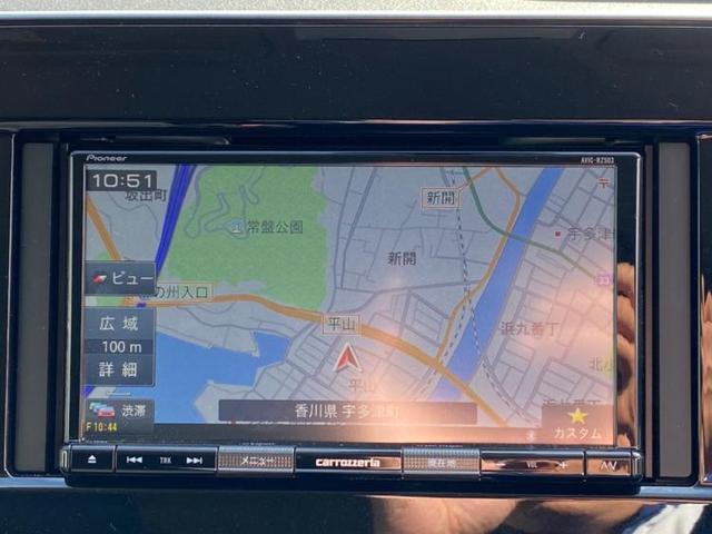 XV 社外ナビ&両側電動&エーマジェンシーブレーキ 衝突被害軽減システム 両側電動スライド バックカメラ オートクルーズコントロール レーンアシスト Bluetooth 盗難防止装置 アイドリングストップ(9枚目)