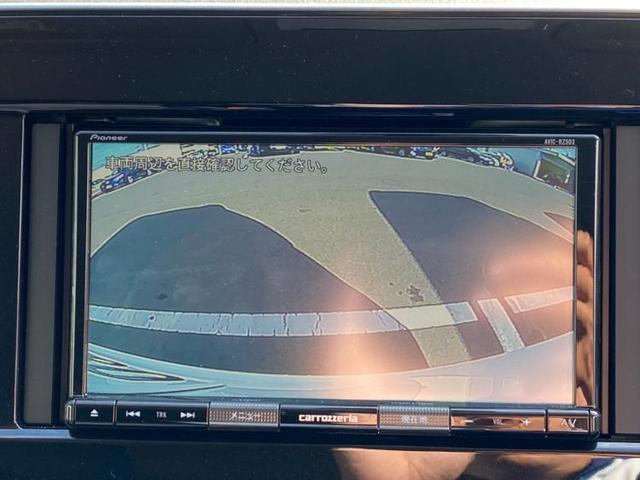 XV 社外ナビ&両側電動&エーマジェンシーブレーキ 衝突被害軽減システム 両側電動スライド バックカメラ オートクルーズコントロール レーンアシスト Bluetooth 盗難防止装置 アイドリングストップ(10枚目)
