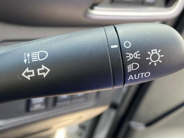 XV 社外ナビ&両側電動&エーマジェンシーブレーキ 衝突被害軽減システム 両側電動スライド バックカメラ オートクルーズコントロール レーンアシスト Bluetooth 盗難防止装置 アイドリングストップ(13枚目)