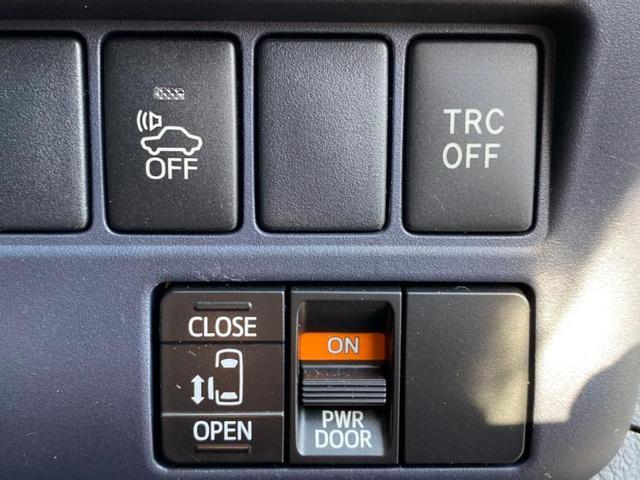 ハイブリッドX 純正ナビ&電動スライド バックカメラ LEDヘッドランプ 禁煙車 メモリーナビ DVD再生 ETC Bluetooth 片側電動スライド 盗難防止装置 アイドリングストップ(12枚目)