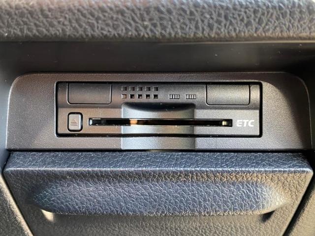 ハイブリッドX 純正ナビ&電動スライド バックカメラ LEDヘッドランプ 禁煙車 メモリーナビ DVD再生 ETC Bluetooth 片側電動スライド 盗難防止装置 アイドリングストップ(15枚目)