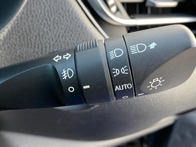 G 純正ナビ/Bモニター/LEDライト レーンアシスト パークアシスト 盗難防止装置 アイドリングストップ シートヒーター(14枚目)