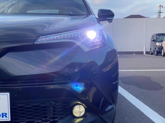 G 純正ナビ/Bモニター/LEDライト レーンアシスト パークアシスト 盗難防止装置 アイドリングストップ シートヒーター(17枚目)