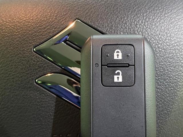 ハイブリッドX セーフティサポート&リアパーキングセンサー&LED 衝突被害軽減システム  LEDヘッドランプ レーンアシスト 盗難防止装置 アイドリングストップ シートヒーター(18枚目)