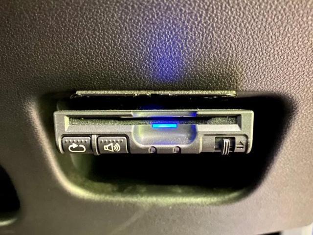 GターボSA2 純正ナビ&フルセグ&ツートン ターボ 衝突被害軽減システム バックカメラ メモリーナビ DVD再生 HIDヘッドライト ETC Bluetooth 盗難防止装置 アイドリングストップ(15枚目)