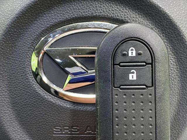 GターボSA2 純正ナビ&フルセグ&ツートン ターボ 衝突被害軽減システム バックカメラ メモリーナビ DVD再生 HIDヘッドライト ETC Bluetooth 盗難防止装置 アイドリングストップ(18枚目)