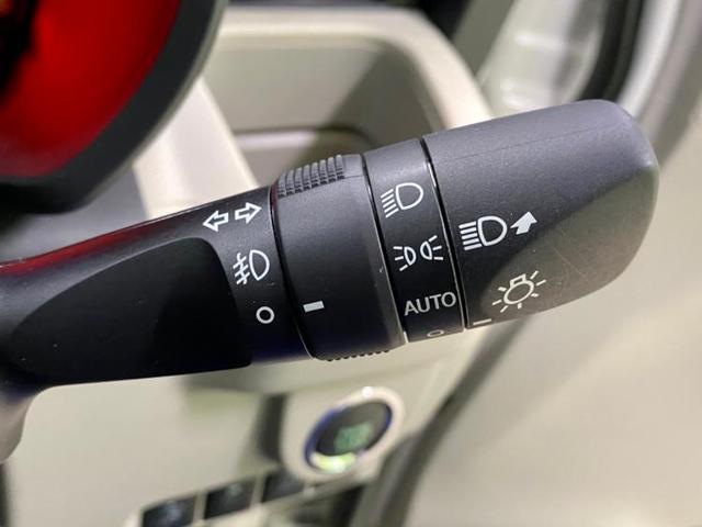 X SAII 修復歴無 純正7インチメモリーナビ/車線逸脱防止支援システム/パーキングアシスト バックガイド/ヘッドランプHID/EBD付ABS/横滑り防止装置/アイドリングストップ/TV(14枚目)