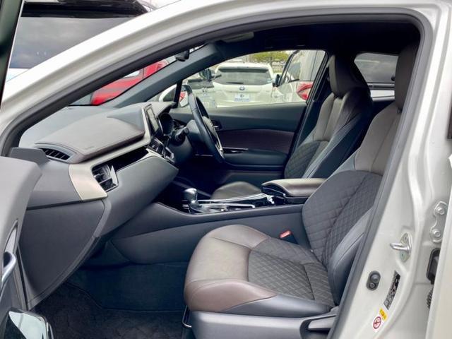 G-T 純正 7インチ メモリーナビ/シート ハーフレザー/車線逸脱防止支援システム/ヘッドランプ LED/ETC/EBD付ABS/横滑り防止装置/TV/エアバッグ 運転席/エアバッグ 助手席(6枚目)