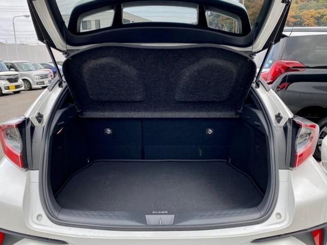 G-T 純正 7インチ メモリーナビ/シート ハーフレザー/車線逸脱防止支援システム/ヘッドランプ LED/ETC/EBD付ABS/横滑り防止装置/TV/エアバッグ 運転席/エアバッグ 助手席(8枚目)