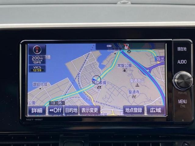 G-T 純正 7インチ メモリーナビ/シート ハーフレザー/車線逸脱防止支援システム/ヘッドランプ LED/ETC/EBD付ABS/横滑り防止装置/TV/エアバッグ 運転席/エアバッグ 助手席(9枚目)
