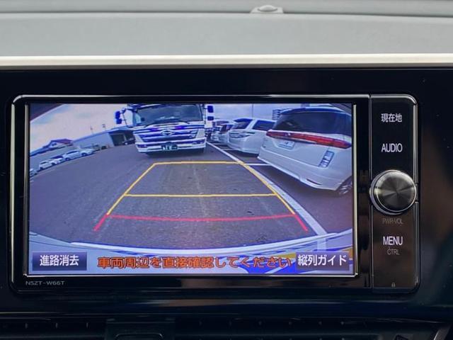 G-T 純正 7インチ メモリーナビ/シート ハーフレザー/車線逸脱防止支援システム/ヘッドランプ LED/ETC/EBD付ABS/横滑り防止装置/TV/エアバッグ 運転席/エアバッグ 助手席(11枚目)