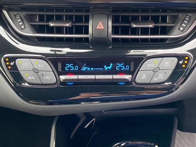 G-T 純正 7インチ メモリーナビ/シート ハーフレザー/車線逸脱防止支援システム/ヘッドランプ LED/ETC/EBD付ABS/横滑り防止装置/TV/エアバッグ 運転席/エアバッグ 助手席(14枚目)