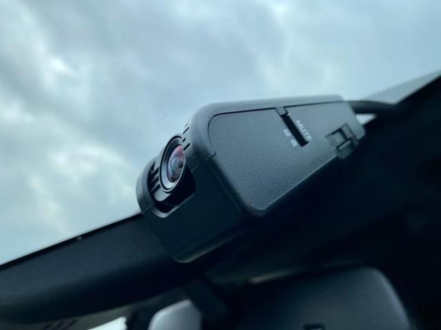 G-T 純正 7インチ メモリーナビ/シート ハーフレザー/車線逸脱防止支援システム/ヘッドランプ LED/ETC/EBD付ABS/横滑り防止装置/TV/エアバッグ 運転席/エアバッグ 助手席(15枚目)