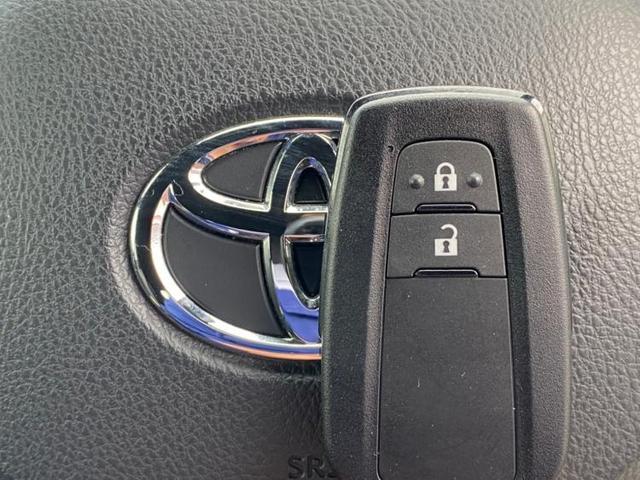 G-T 純正 7インチ メモリーナビ/シート ハーフレザー/車線逸脱防止支援システム/ヘッドランプ LED/ETC/EBD付ABS/横滑り防止装置/TV/エアバッグ 運転席/エアバッグ 助手席(18枚目)
