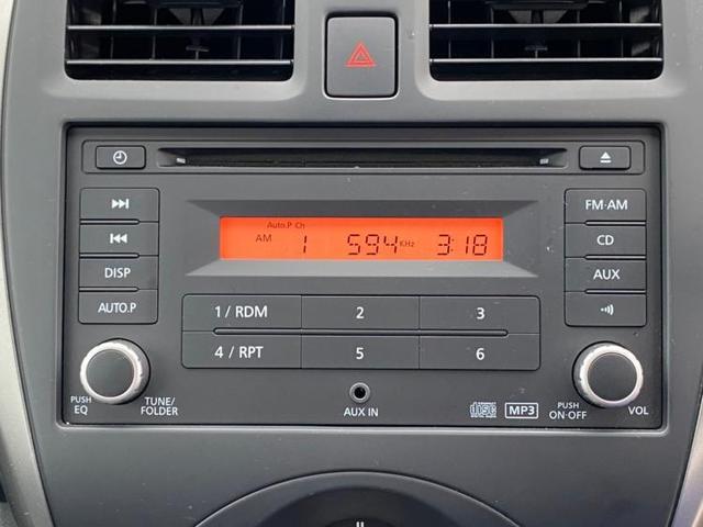 S ユーザー買取車 ETC 禁煙車(9枚目)