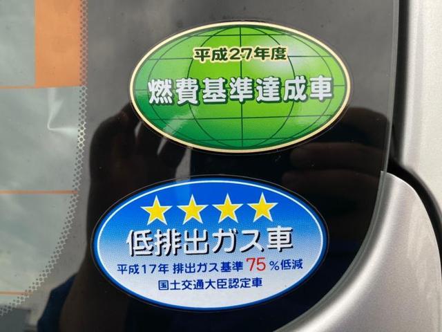 S ユーザー買取車 ETC 禁煙車(17枚目)