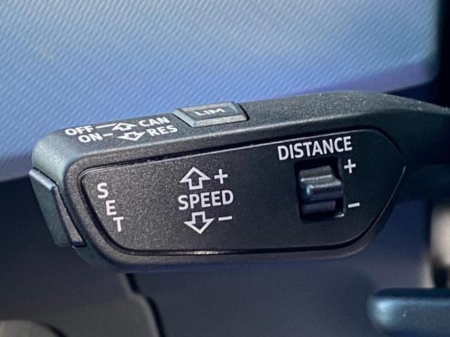2.0TFSIスポーツ ナビ/バックモニター/電動バックドア/ETC/ABS/横滑り防止装置/ バックカメラ 電動シート HDDナビ レーンアシスト 盗難防止装置 アイドリングストップ シートヒーター(13枚目)