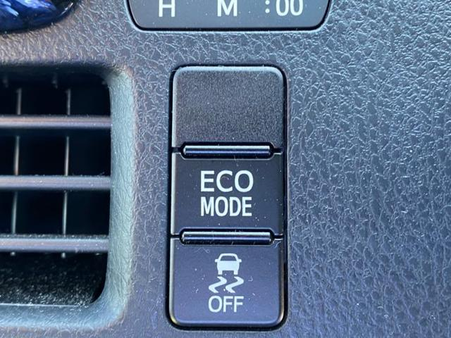ZSキラメキ 社外7インチナビ/バックモニター/両側電動スライド/ETC/ABS/Wエアバッグ/アルミホイール バックカメラ メモリーナビ レーンアシスト 盗難防止装置 アイドリングストップ(13枚目)