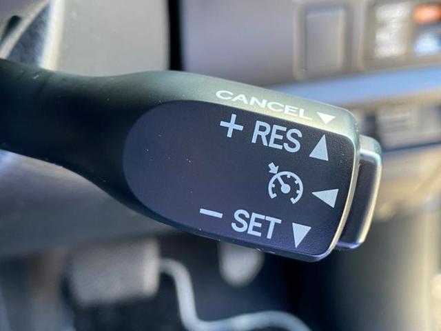 ZSキラメキ 社外7インチナビ/バックモニター/両側電動スライド/ETC/ABS/Wエアバッグ/アルミホイール バックカメラ メモリーナビ レーンアシスト 盗難防止装置 アイドリングストップ(14枚目)