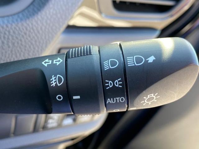 ZSキラメキ 社外7インチナビ/バックモニター/両側電動スライド/ETC/ABS/Wエアバッグ/アルミホイール バックカメラ メモリーナビ レーンアシスト 盗難防止装置 アイドリングストップ(15枚目)