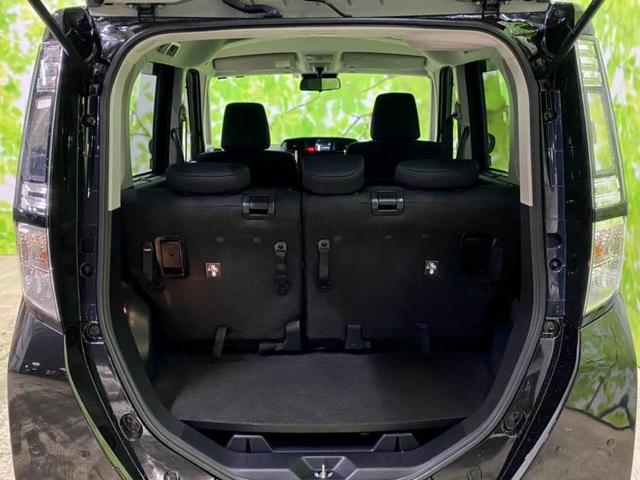 カスタムG 両側電動スライドドア ABS 衝突安全ボディ エンジンスタートボタン オートライト FF セキュリティアラーム ヘッドランプ LED EBD付ABS 横滑り防止装置 アイドリングストップ(8枚目)