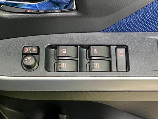 カスタムG 両側電動スライドドア ABS 衝突安全ボディ エンジンスタートボタン オートライト FF セキュリティアラーム ヘッドランプ LED EBD付ABS 横滑り防止装置 アイドリングストップ(15枚目)