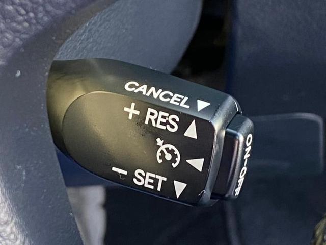 Z Aエディションゴールデンアイズ 社外10インチナビ/サンルーフ/バックモニター/電動バックドア/HID/ETC/ABS/18インチアルミホイール 両側電動スライド バックカメラ メモリーナビ HIDヘッドライト 盗難防止装置(13枚目)
