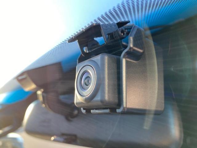 Z Aエディションゴールデンアイズ 社外10インチナビ/サンルーフ/バックモニター/電動バックドア/HID/ETC/ABS/18インチアルミホイール 両側電動スライド バックカメラ メモリーナビ HIDヘッドライト 盗難防止装置(15枚目)