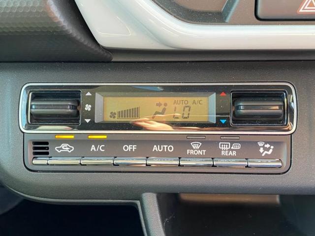 ハイブリッドX デュアルカメラブレーキサポート/LED/プッシュスタート/アイドリングストップ 衝突被害軽減システム LEDヘッドランプ レーンアシスト 盗難防止装置 オートライト(12枚目)