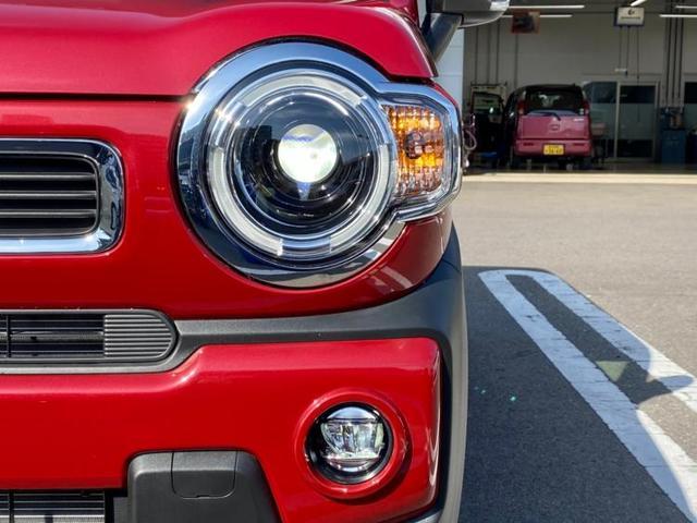 ハイブリッドX デュアルカメラブレーキサポート/LED/プッシュスタート/アイドリングストップ 衝突被害軽減システム LEDヘッドランプ レーンアシスト 盗難防止装置 オートライト(17枚目)