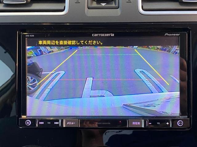 Sリミテッド 純正ナビ/シートハーフレザー/車線逸脱防止支援システム/ヘッドランプ LED/ETC/ABS/アイドリングストップ/Wエアバッグ 衝突被害軽減システム アダプティブクルーズコントロール バックカメラ(11枚目)