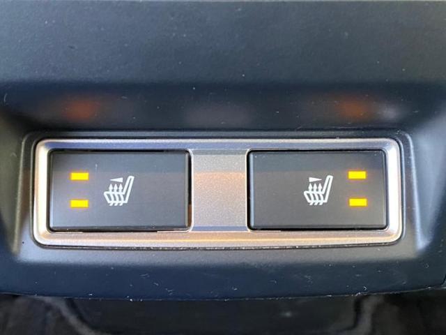 Sリミテッド 純正ナビ/シートハーフレザー/車線逸脱防止支援システム/ヘッドランプ LED/ETC/ABS/アイドリングストップ/Wエアバッグ 衝突被害軽減システム アダプティブクルーズコントロール バックカメラ(15枚目)