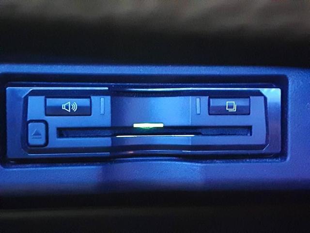 プレミアム 社外 9インチ メモリーナビ/シート ハーフレザー/車線逸脱防止支援システム/電動バックドア/ヘッドランプ HID/ETC/EBD付ABS/横滑り防止装置/アイドリングストップ/TV フルエアロ(13枚目)