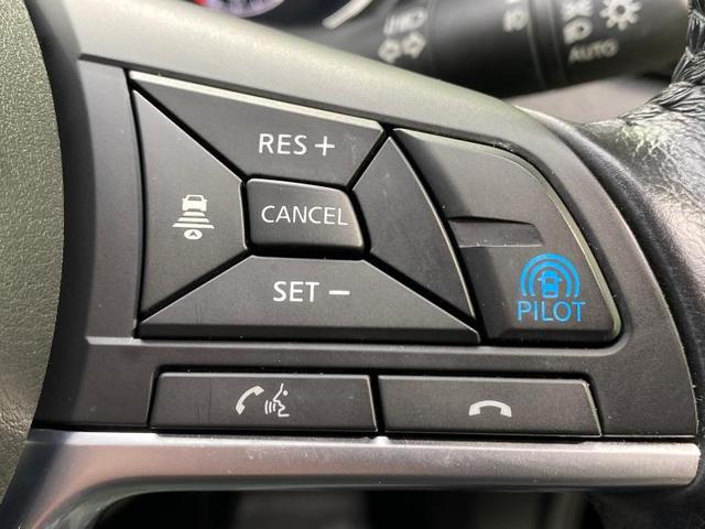 20Xi 純正 9インチ HDDナビ/シート ハーフレザー/車線逸脱防止支援システム/パーキングアシスト バックガイド/電動バックドア/ヘッドランプ HID/ETC/EBD付ABS/横滑り防止装置 バックカメラ(14枚目)