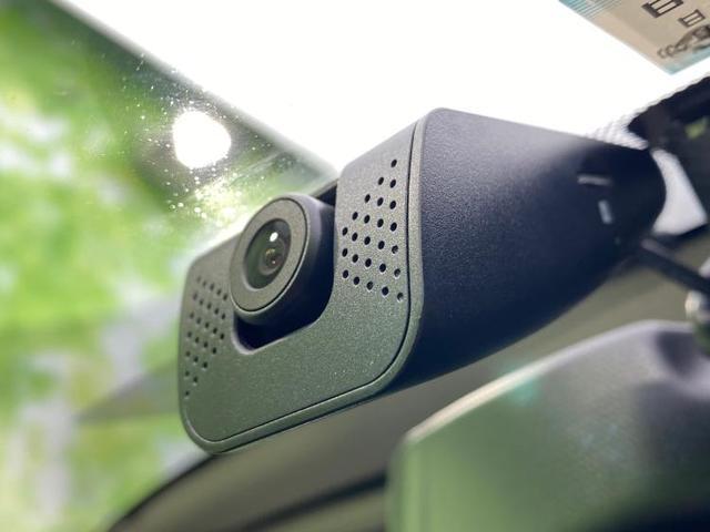 20Xi 純正 9インチ HDDナビ/シート ハーフレザー/車線逸脱防止支援システム/パーキングアシスト バックガイド/電動バックドア/ヘッドランプ HID/ETC/EBD付ABS/横滑り防止装置 バックカメラ(15枚目)