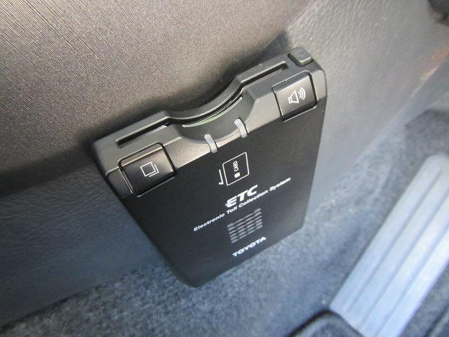 240S Gパッケージ メーカーHDDナビ Bモニター(12枚目)