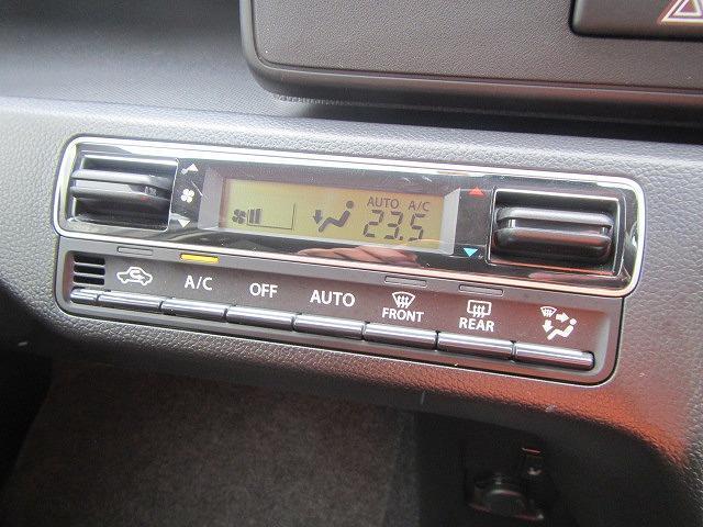 「スズキ」「ワゴンR」「コンパクトカー」「香川県」の中古車7