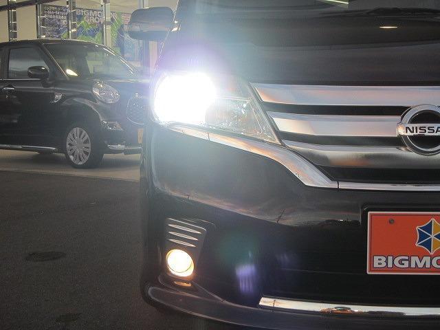 「日産」「セレナ」「ミニバン・ワンボックス」「香川県」の中古車7