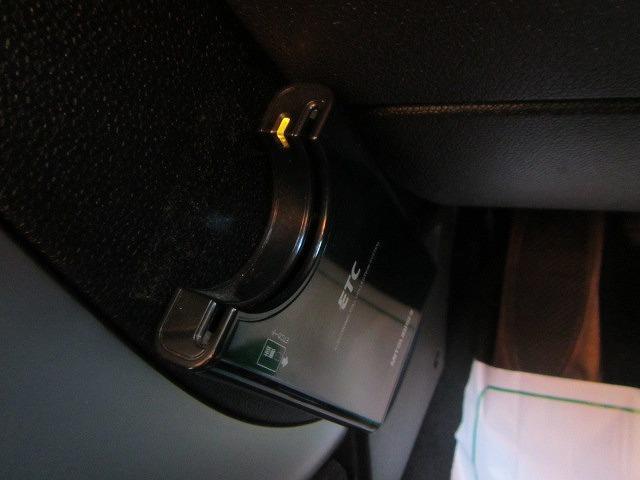 「MINI」「MINI」「SUV・クロカン」「香川県」の中古車8