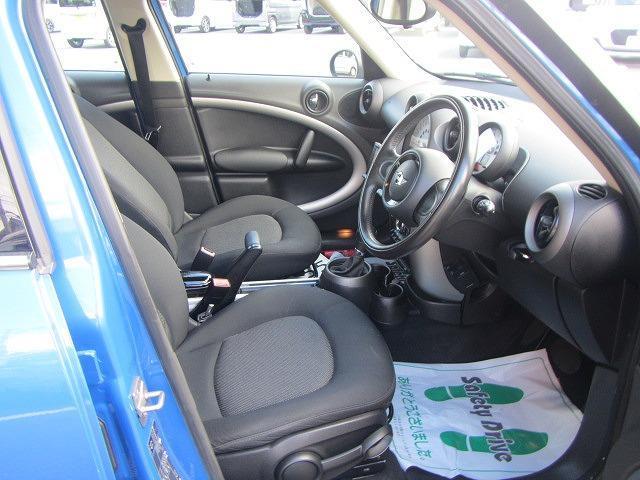 「MINI」「MINI」「SUV・クロカン」「香川県」の中古車16