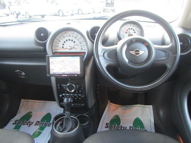 「MINI」「MINI」「SUV・クロカン」「香川県」の中古車17