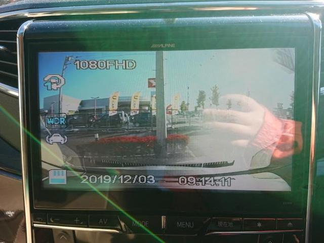 「トヨタ」「アルファード」「ミニバン・ワンボックス」「香川県」の中古車10