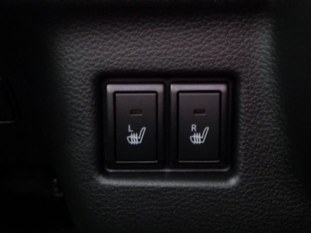 ハイブリッドXZ 電動スライドドア ベンチシート LED(14枚目)