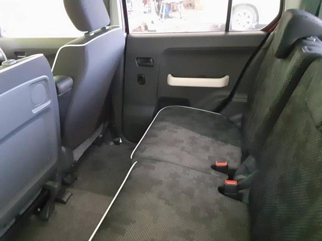 「スズキ」「ハスラー」「コンパクトカー」「大分県」の中古車7